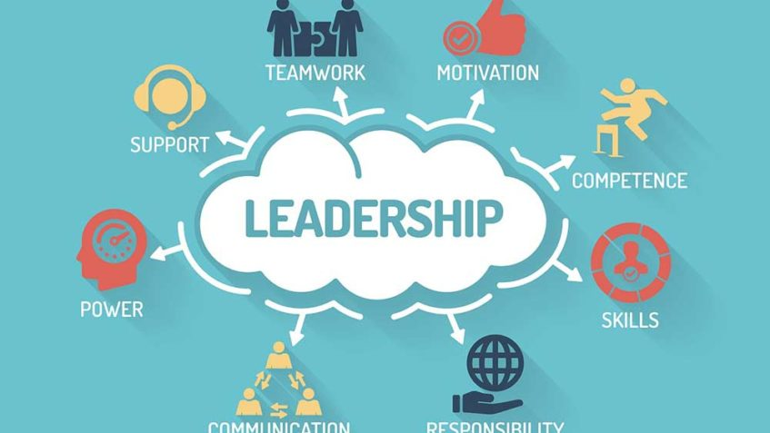 5 Reasons Why Leadership Is More Important in Business