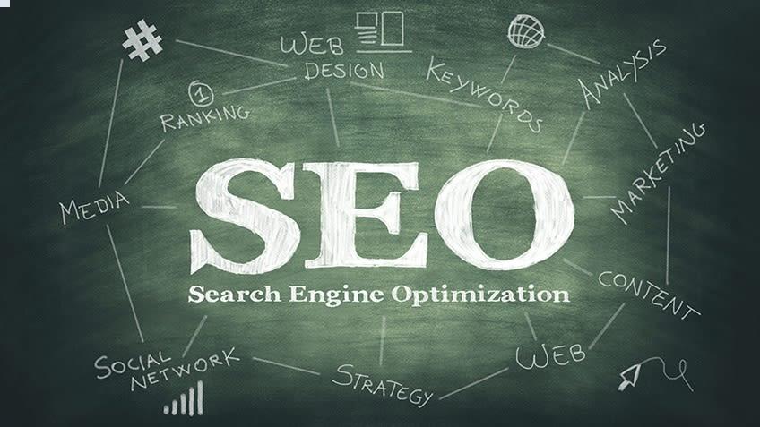 Effective tips to help you optimize your content in search engine