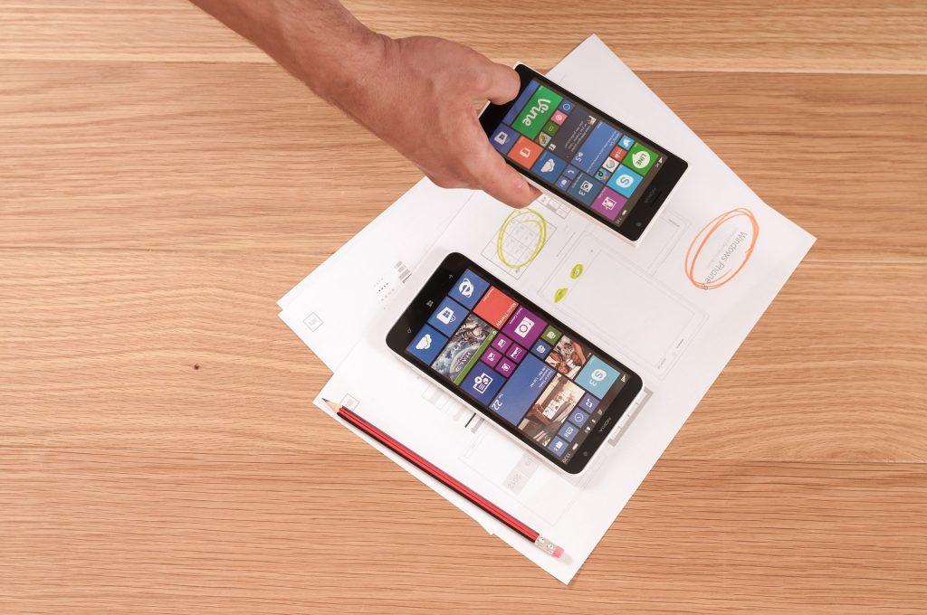 Mobile App Development Company