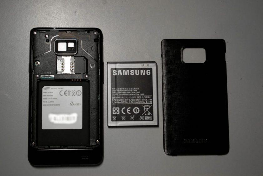 Samsung phone parts wholesale