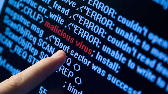 Top 5 Cyber Security Tips To Keep Hackers Away