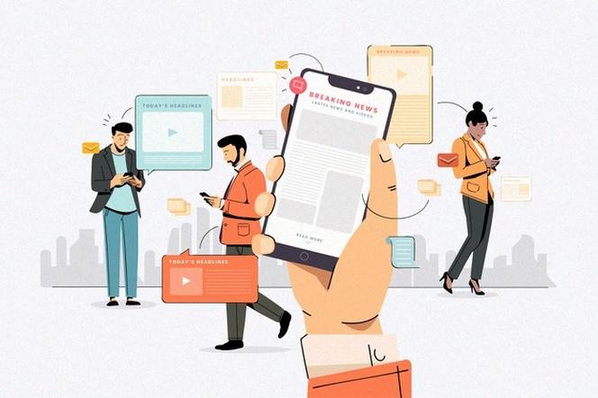 Benefit of Mobile App Development