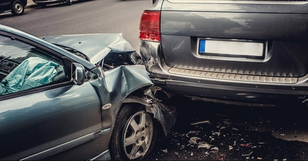 Significant Occurrences in Traffic Collisions