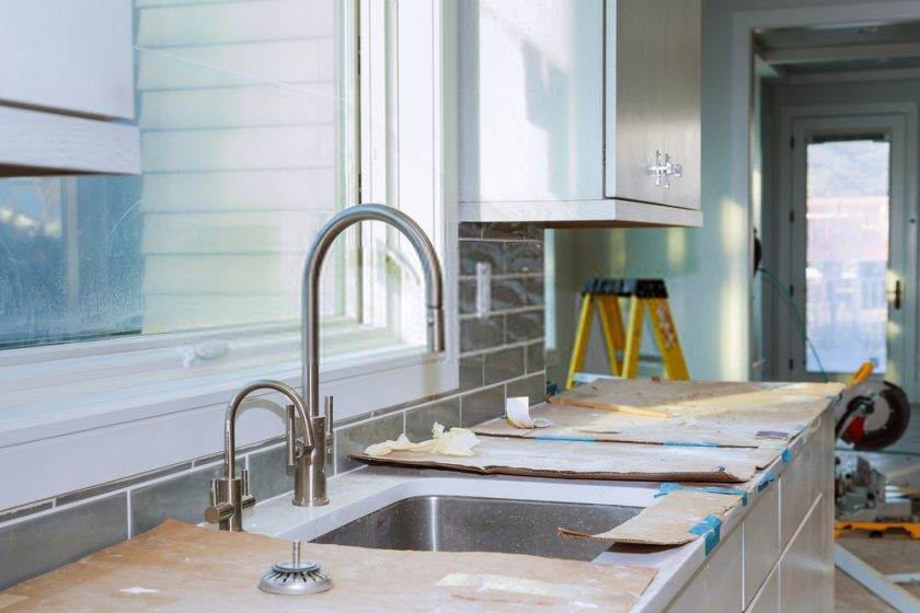 Everything You Should Know about Home Improvement