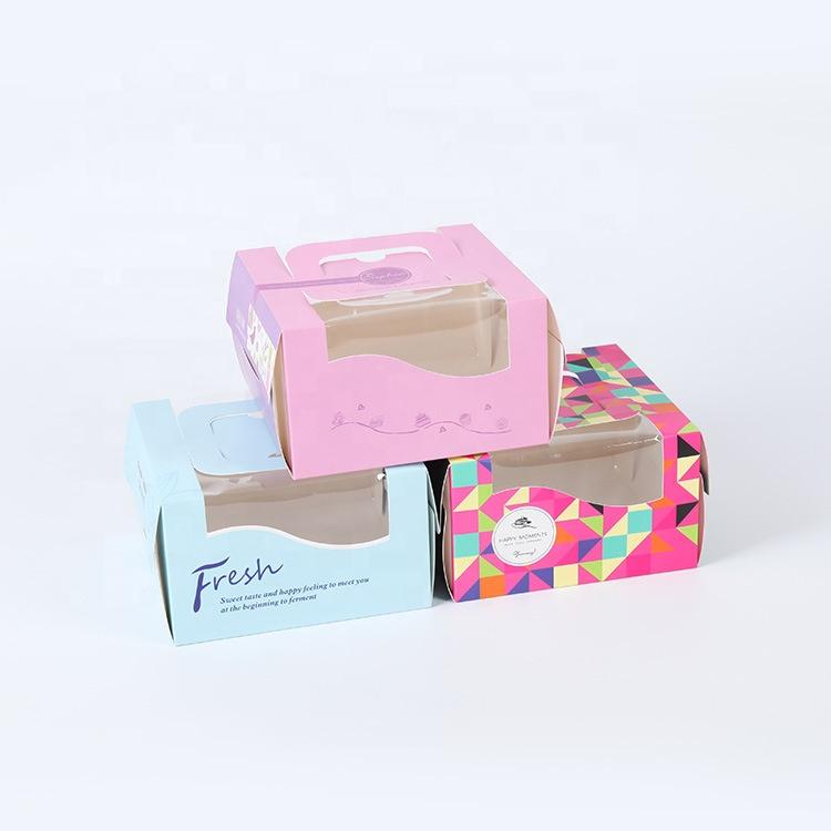 bakery_box
