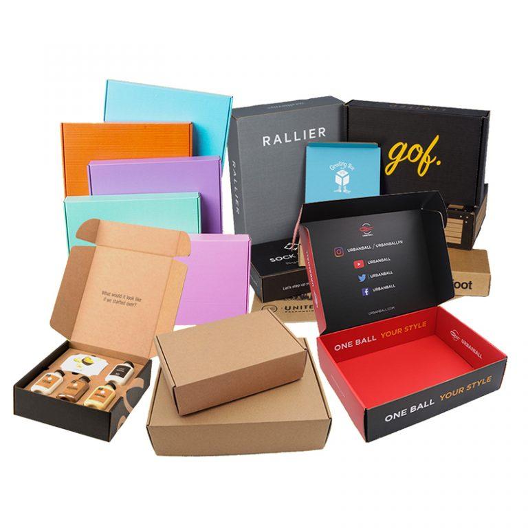 custom_boxes