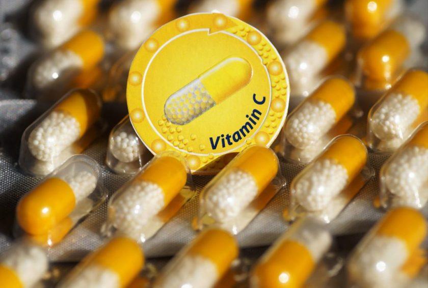 vitamin-c-tablets