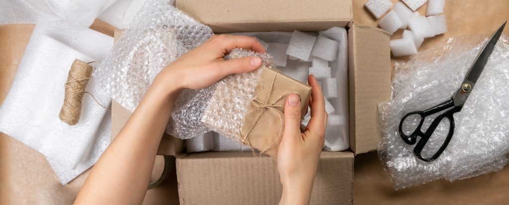 How Packaging Can Convince Customers
