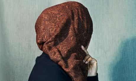Smartest Halal Travel Tips for Muslim Families