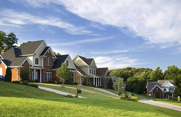 The Major Effect of Photos in the Striving Industry of Real Estate