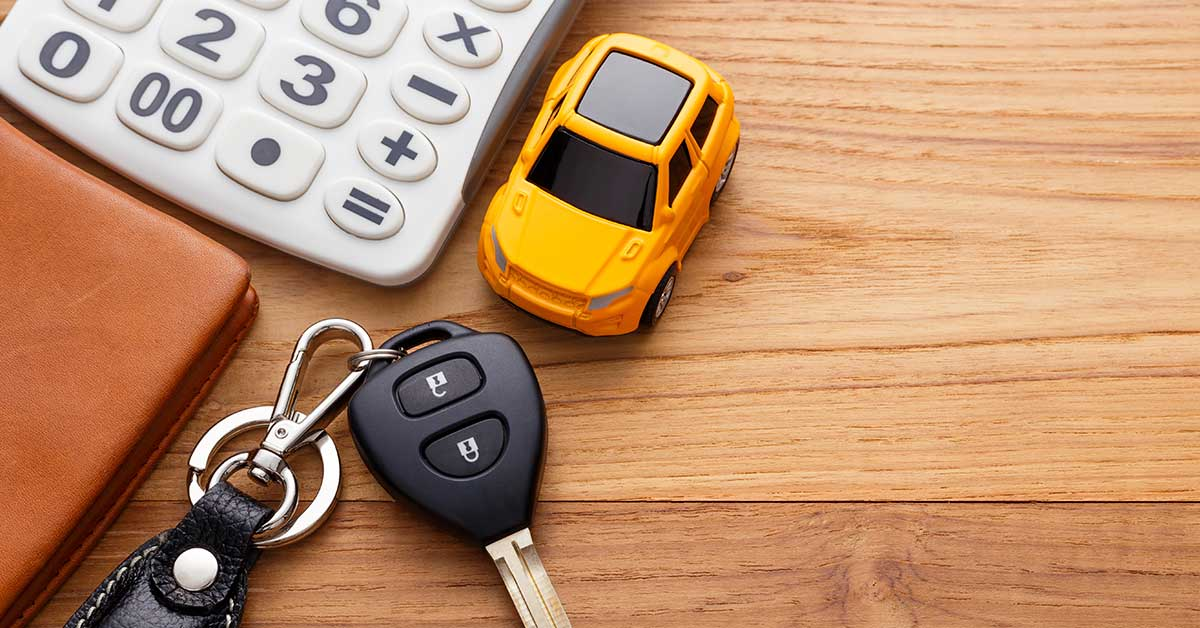 Car Insurance Premium Calculator