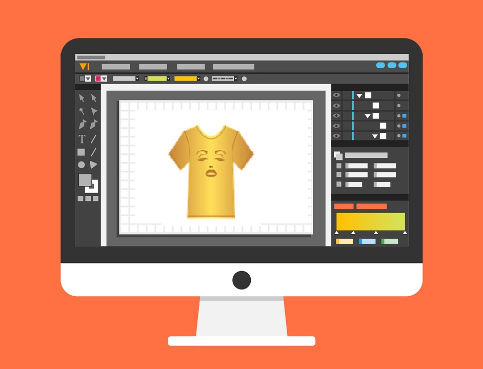 product design software