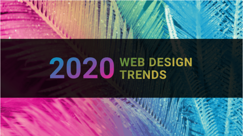 Point: 6 Latest Web Design Ideas for a Luxe Website