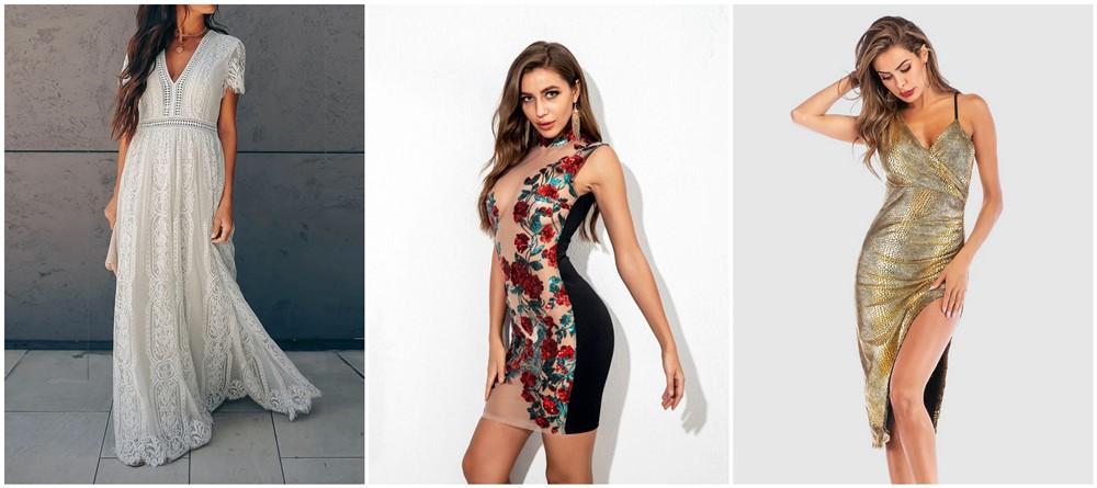 wholesale prom dresses