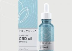 How Can CBD Oil Boxes Help You In Your Marketing Strategy?
