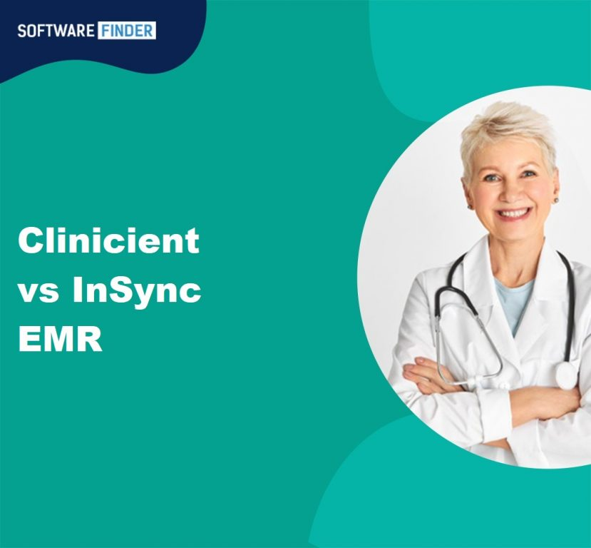 Clinicient EMR