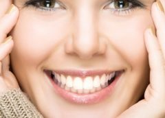 Reasons Why Dental Check-ups are Essential for Your Health