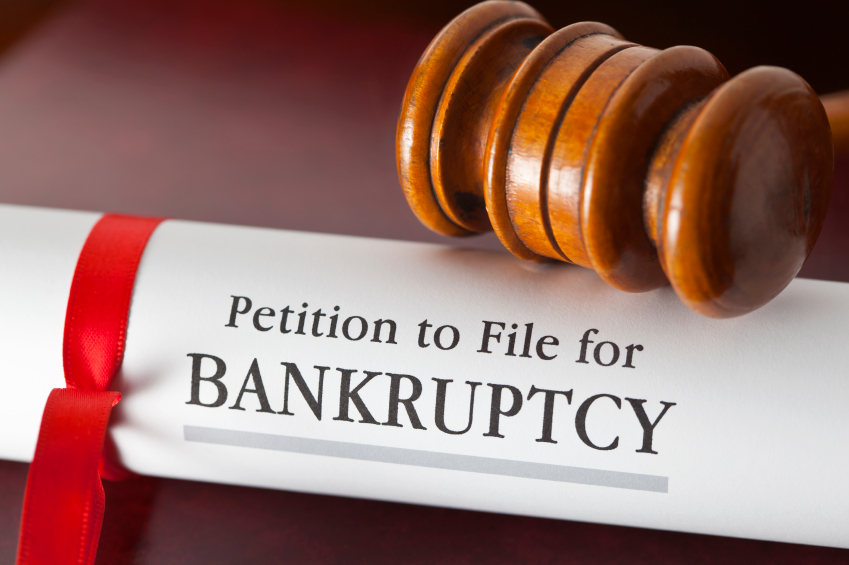 Bankruptcy Attorney San Diego