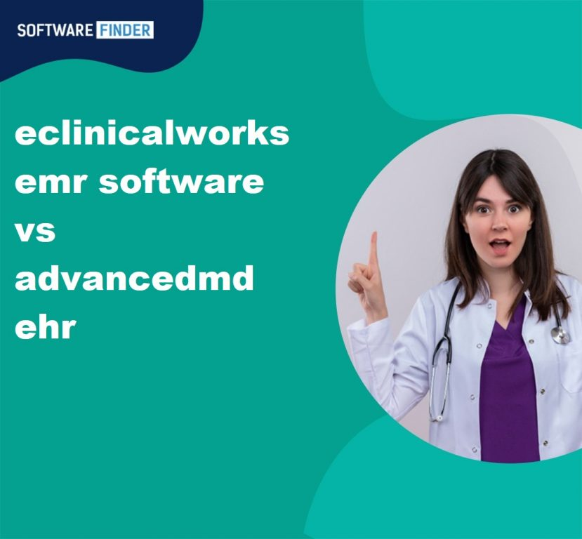 eclinicalworks emr software