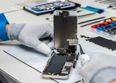 How to Fix the Contacts on Your iPhone?