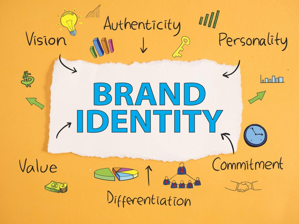 Why Self Branding Is Important?