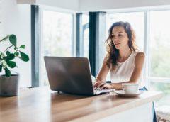 The advantages of online team bonding workshops in Singapore
