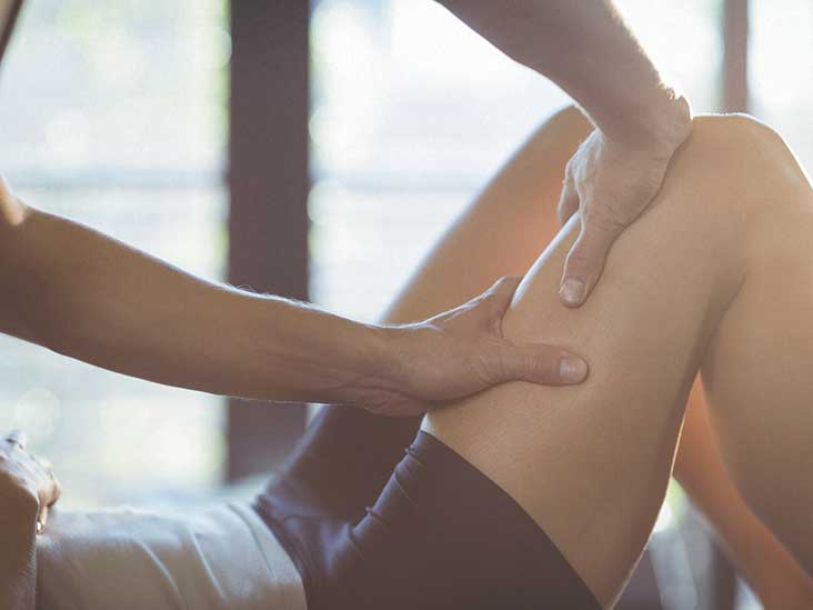 3 Common Sports Injuries and The Role of Chiropractor in Their Treatment