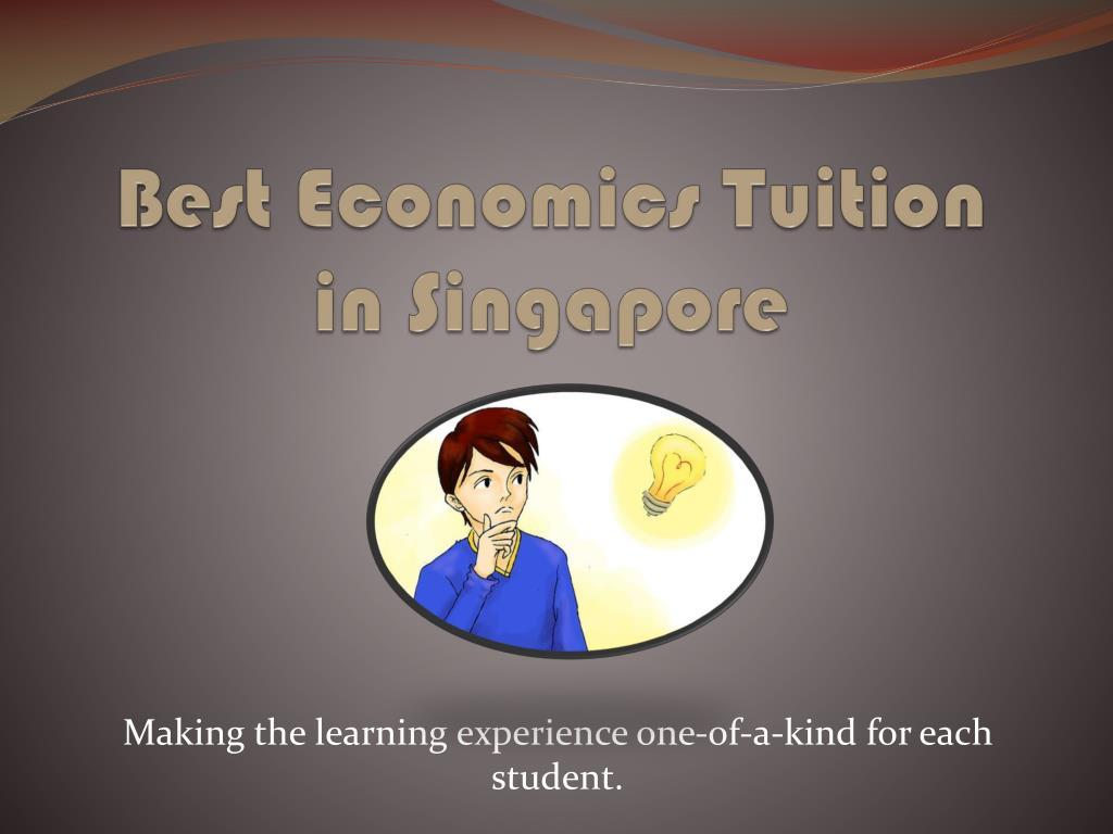 best-economics-tuition-in-singapore-l