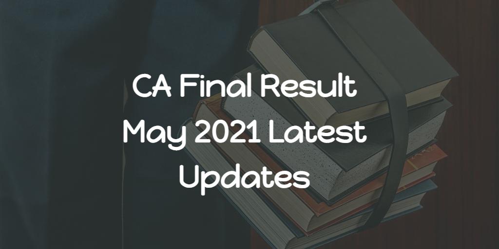 CA-Final-Result