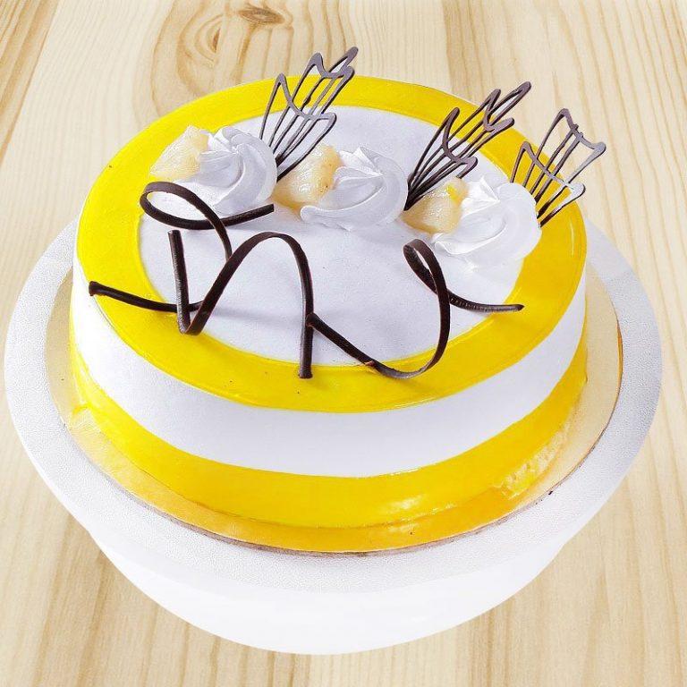 online cake order in Chennai