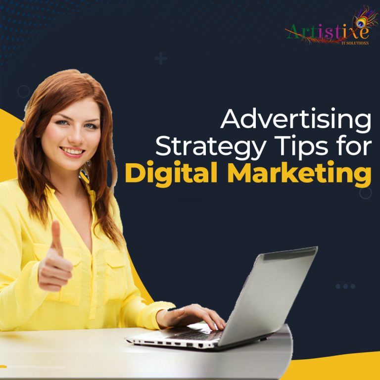 Advertising-Strategy-Tips-for-Digital-Marketing