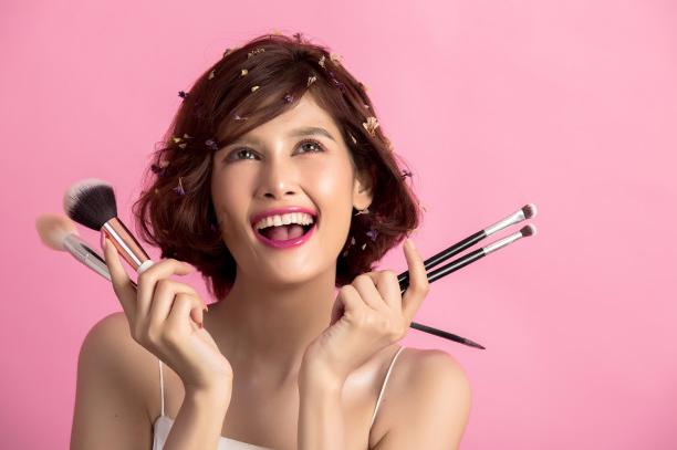 Best makeup online