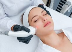 Smart Tips to Look for an Ideal Dermatologist in Chennai