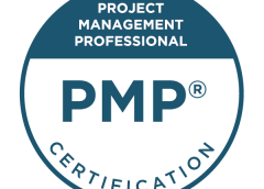 Why Is PMP Certification Important To Your Career?