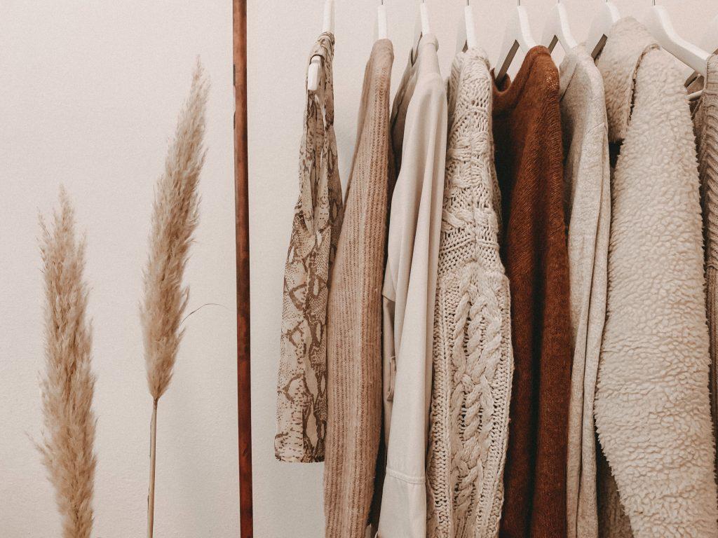 6 door wardrobe