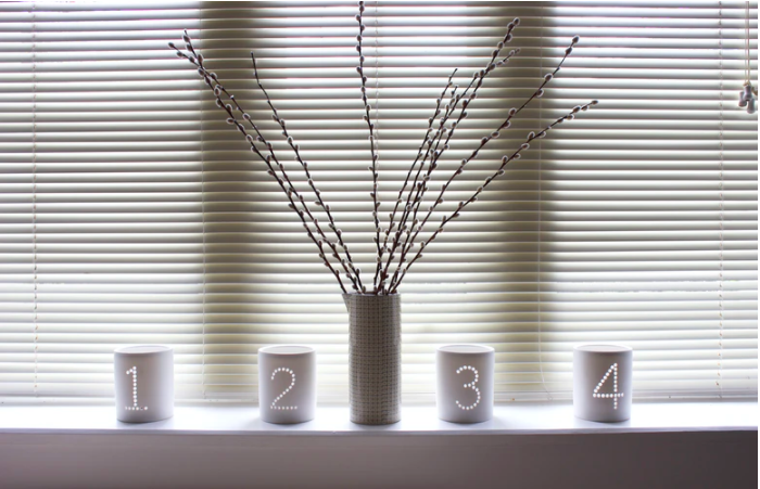 How To Measure For Roller Blinds