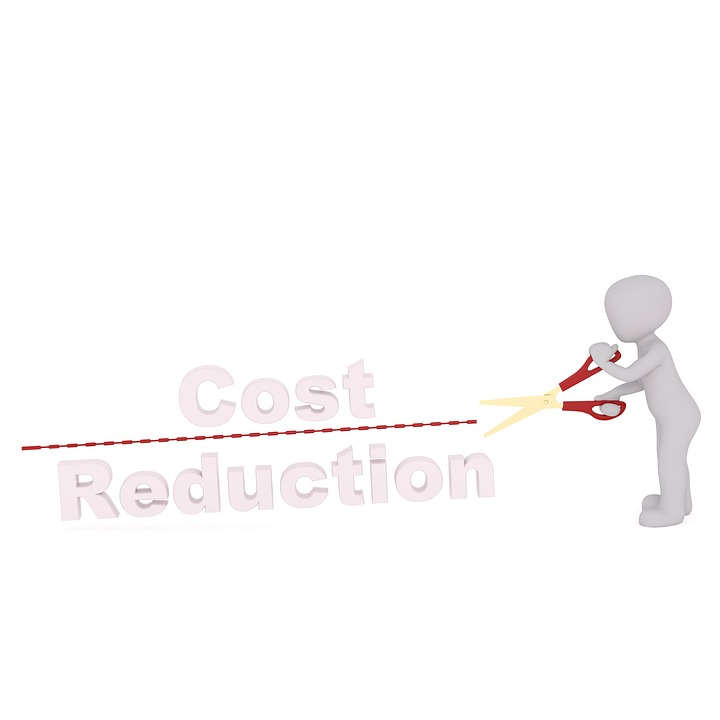 How To Lower Your Operating Costs for Your Business
