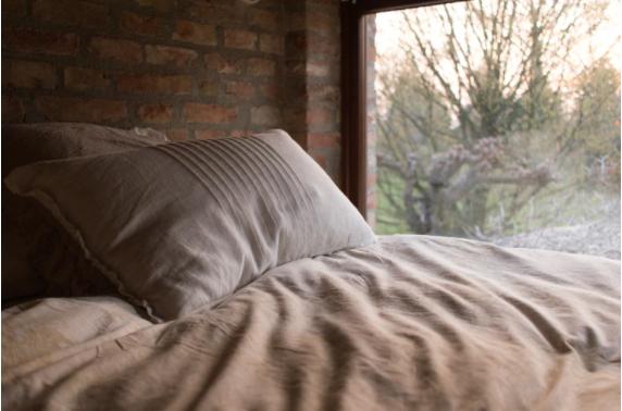 raschel blankets wholesale