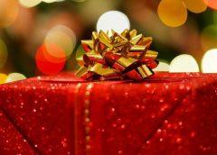 5 Stunning Rakhi Gift Hampers to Send to Dubai!!