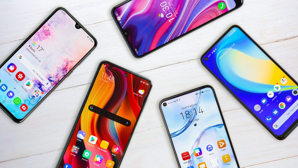 features-of-smartphones