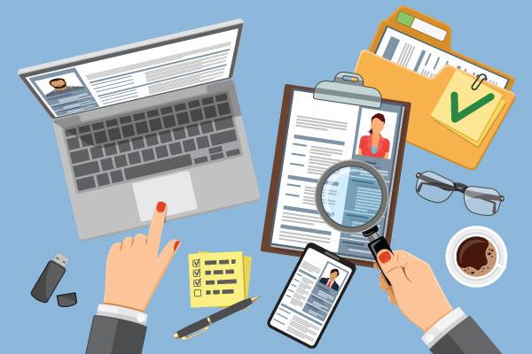 Employee Screening Practices