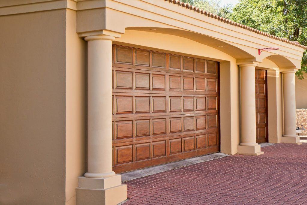 Importance of installing a Driveway