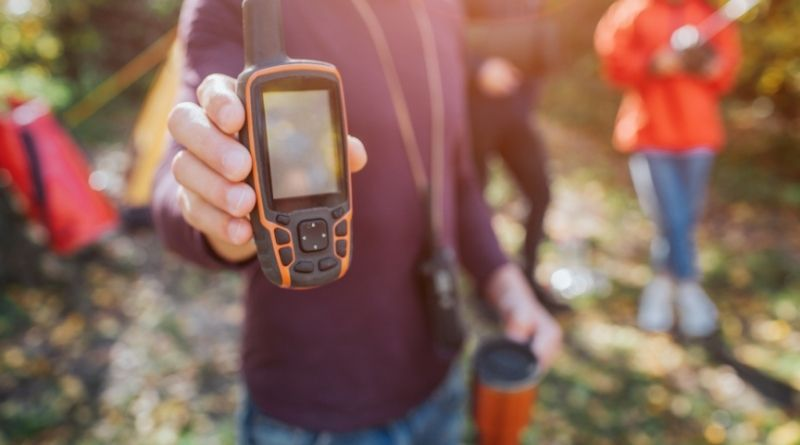 4 Things to Look For When Choosing a Satellite Phone
