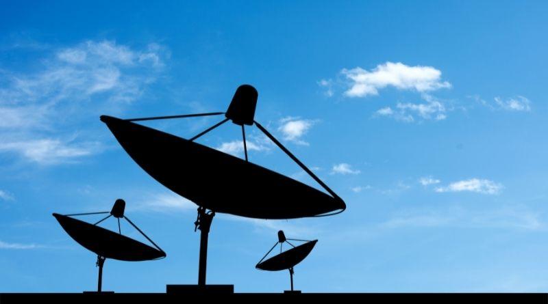 5 Attributes of a Reputable Satellite Phone Provider