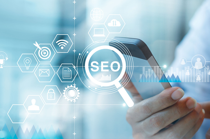 An-Introduction-to-SEO-Marketing-for-Medical-Institutions