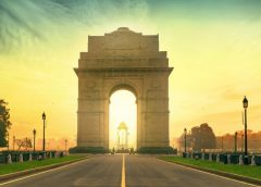 In Delhi and New Delhi, These Are the Top-Rated Tourist Attractions