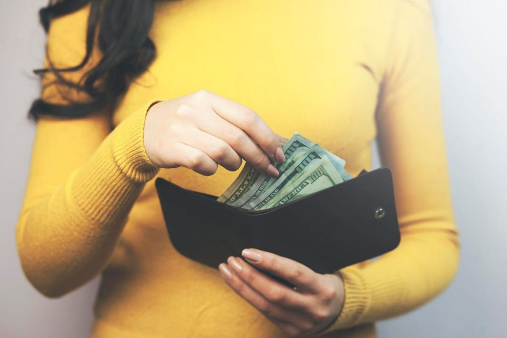How to Make $500 a Day [Complete 2021 Guide]