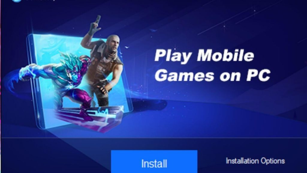 How to play PUBG Mobile on a Windows computer or Mac