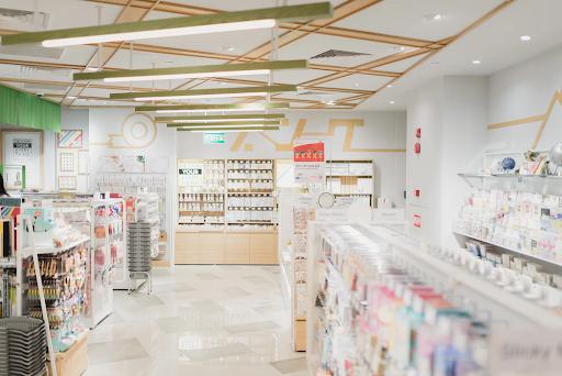 Pharmacy Delivery Dubai