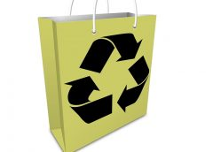 How Reusable Bags Inspire Others?